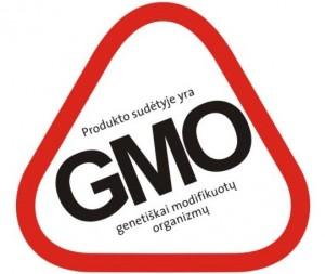 gmo-genetiskai-modifikuoti-organizmai
