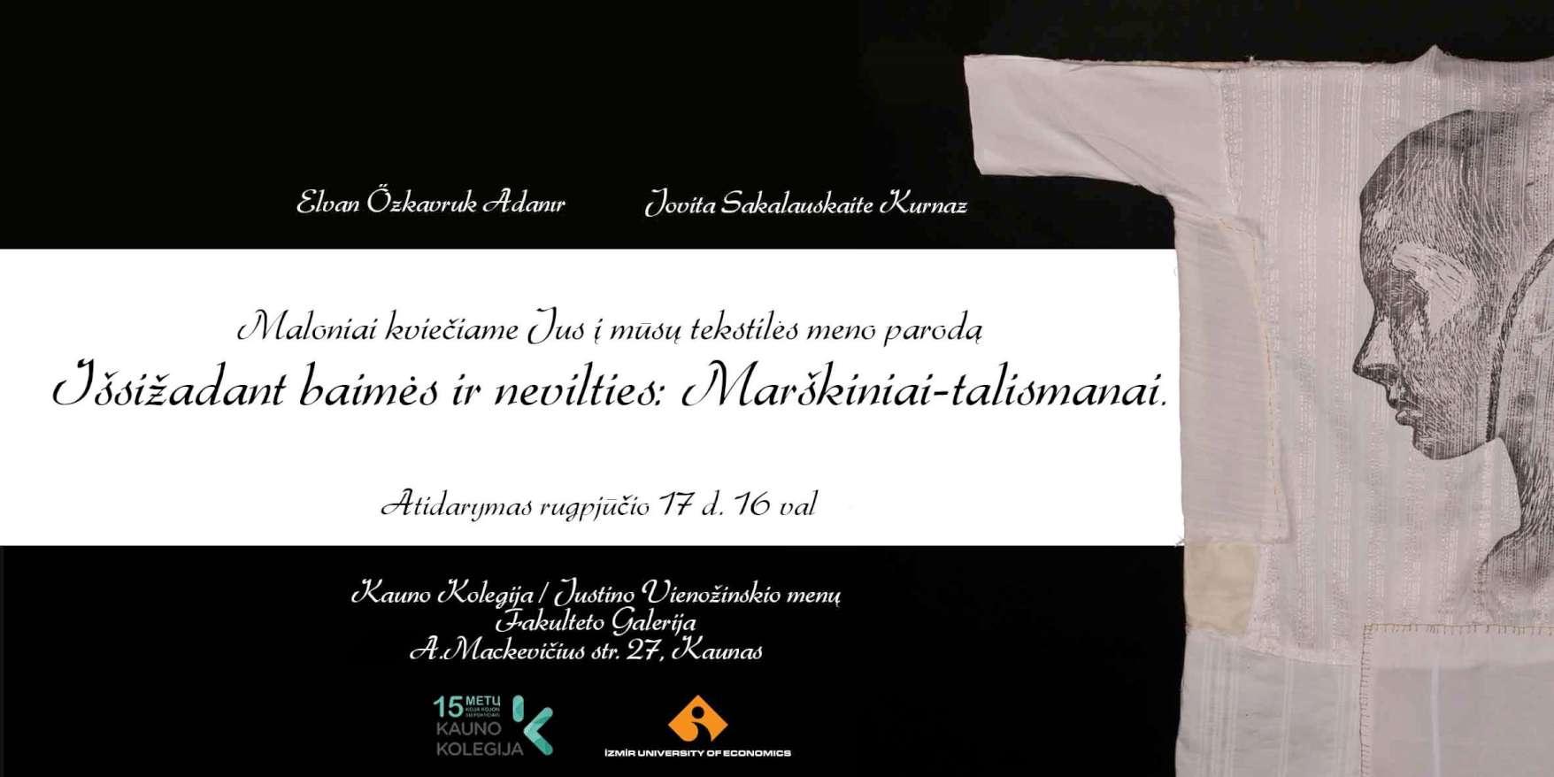 invitation-K100