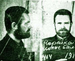 jonas-noreika-generolas-vetra-kgb-rusiuose-partizanai.org-nuotr