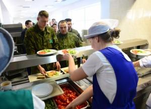 kariai-valgykloje-kam.lt-a.pliadzio-nuotr