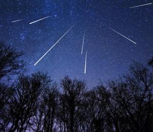 Meteorai | espacepourlavie.ca nuotr.
