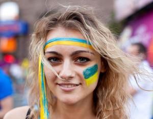 myliu-ukraina-irpin.today-nuotr