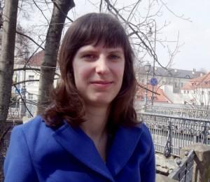 Danutė Daučiūnaitė | asmeniė nuotr.