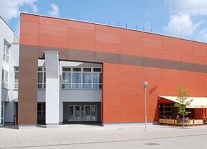 plunges kulturos centras