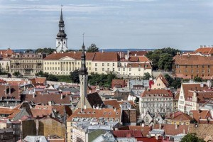 Talinas | wikimedia.org nuotr.