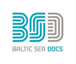 Batijos jūros dokumentikos forumas | balticseadocs.lv nuotr.