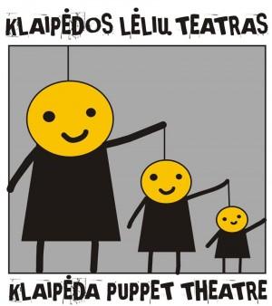 Klaipėdos lėlių teatras | klaipedosleliuteatras.lt nuotr.