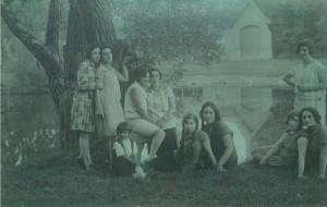 Žydų kultūros dienos | vilnius-jewish-public-library.com nuotr.