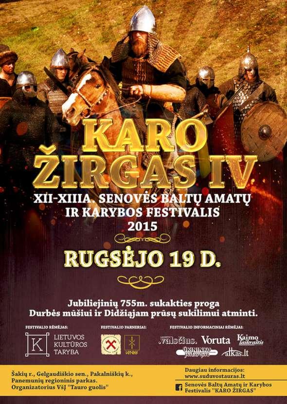 A3 Karo zirgas 4 (2)-K100