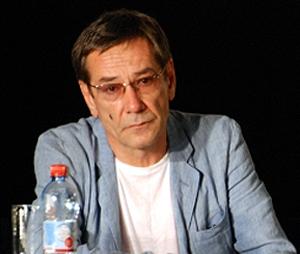 Alexei_Gorbunov_Odessa_wikipedia.org_nuotr