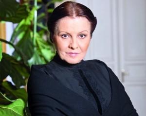 Eglė Gabrenaitė | Asmeninio archyvo nuotr.