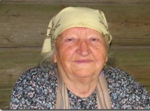 Elena Targavičienė | propatria.lt, V.Sinicos nuotr.