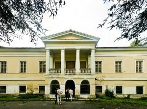 Jasiunu dvaras_wikimedija.org