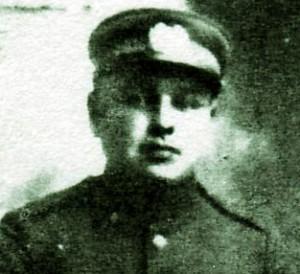 Koncius_Pranas_wikimedia.org_nuotr