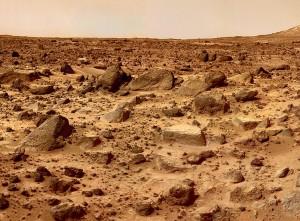 Marso pavirsius_wikipedija.org