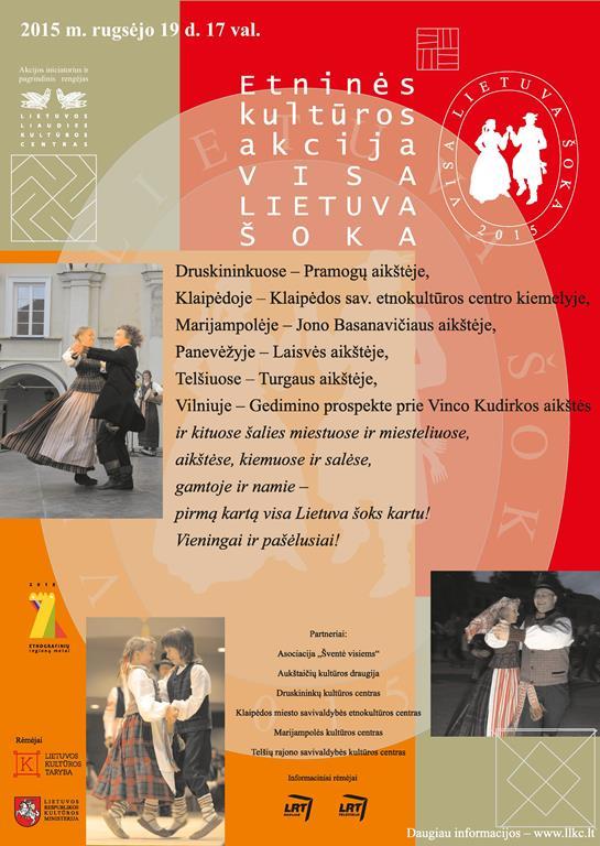 Visa-Lietuva-soka-plakatas