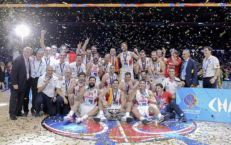 ispanai-europos-cempionai-2015-eurobasket2015.org-nuotr