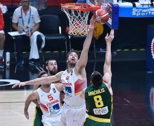 ispanai-europos-cempionai-2015-eurobasket2015.org-nuotr2