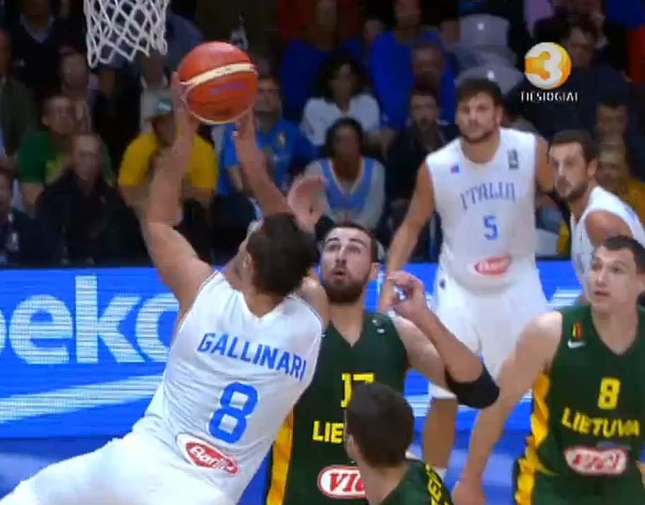 lietuva-italija-europos-cempionatas-2015-alkas.lt-nuotr