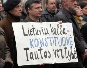 lietuviu-kalba-respublika.lt-i.sideraviciaus-nuotr