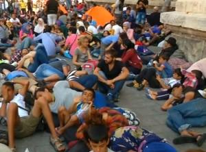 migrantai youyune.com stopkadras