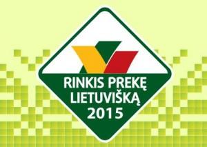 paroda Rinkis preke lieuviska2015