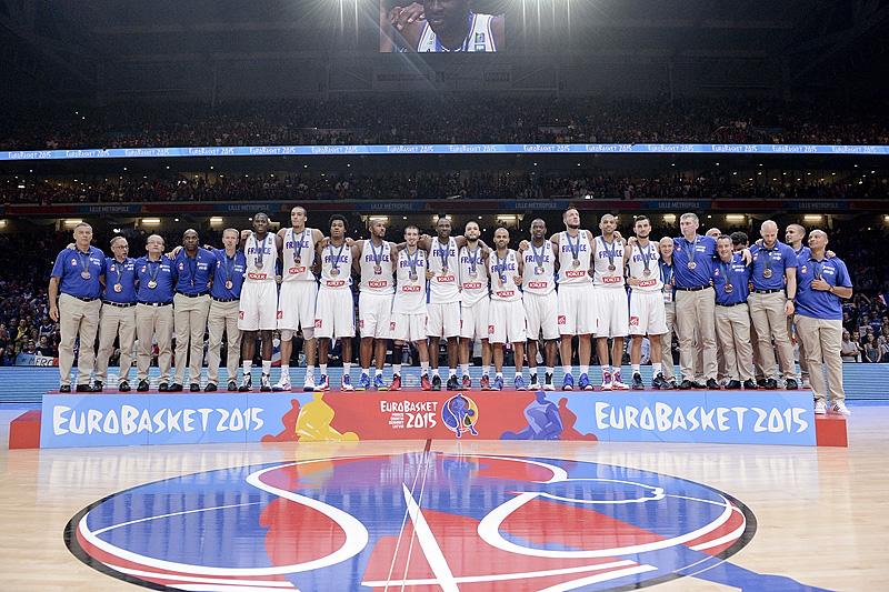 prancuzijai-bronza-europos-cempionate-2015-eurobasket2015.org-nuotr