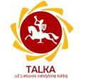 talka-uz-lietuvos-valstybine-kalba