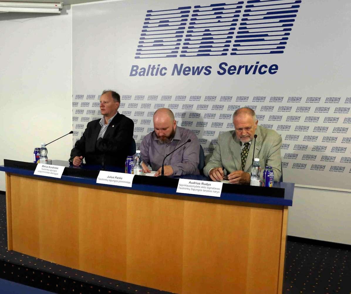 tautininku-spaudos-konferencija-bns-alkas.lt-a.rasakeviciaus-nuotr-K100