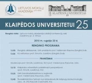 Paroda LMA Vrublevskių bibliotekoje | LMA nuotr.