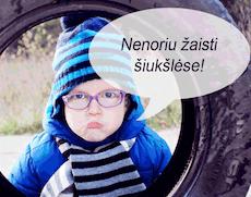 """""""Baltijos aplinkos forumas"""" nuotr."""