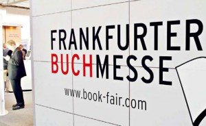 Frankfurto knygu muge_goodereader.com