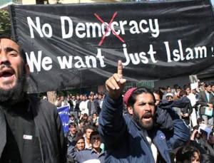 Islam-imigrantai-pabegeliai-blogspot.com-nuotr