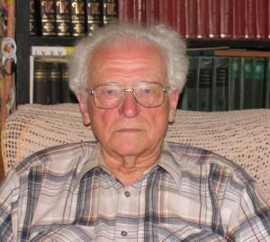 Prof. Kęstutis Makariūnas | propatria.lt nuotr.