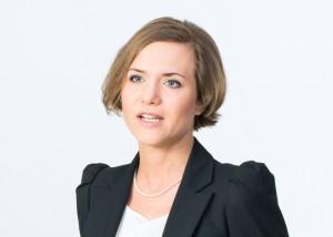 Lina Klovienė | asmeninio archyvo nuotr.