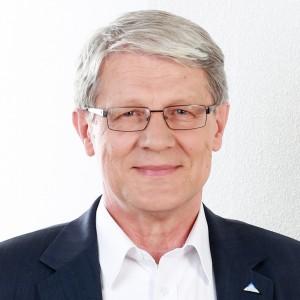 M.Zasciurinskas_wikipedija.org