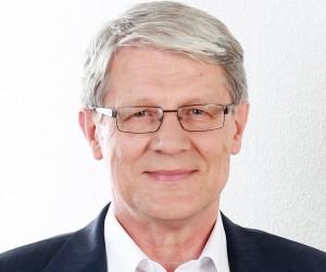 Mečisdlovas Zasčiurinskas | wikipedia.org nuotr.