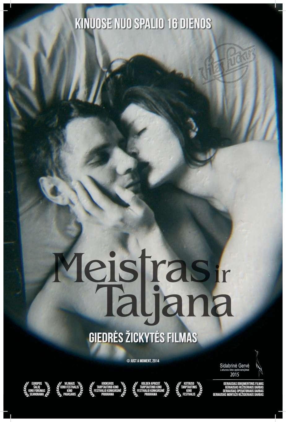 Meistras-ir-Tatjana-K100