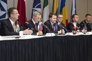 NATO_nato. act. int nuotrauka