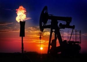 Naftos paeieškos_A. Valaicio nuotr.
