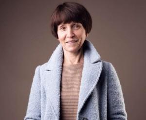 Olga Dzindzeleta | asmeninio archyvo nuotr.