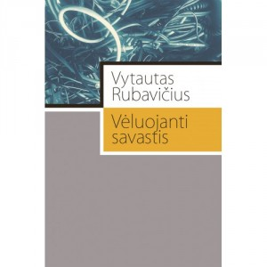 Rubavicius_veluojanti-500x500