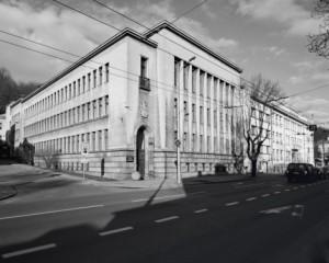 Kauno sav. nuotr
