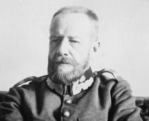 liucijanas-zeligowskis-wikipedija nuotr
