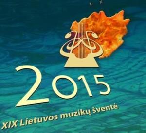 muziku paradas2015