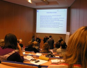 seminaras_ISM_uks.lmnsc.lt