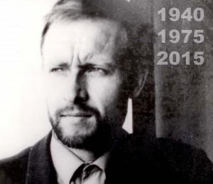 Mindaugas Tomonis (1940–1974) | rengėjų nuotr.