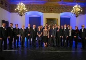 Baltijos asamblejos premijos2015