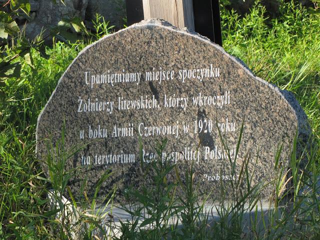Berznyko-kapines-pasityciojantis-paminklas-lietuviu-aukoms-propatria.lt-nuotr