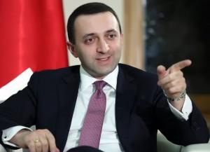 Iraklis Garibasvilis_en.wikipedia.org